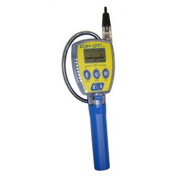 gmi ps200 calibration instructions