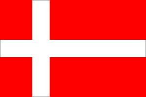 denmark_flag_big